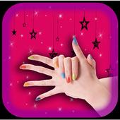 My Nail Salon - Nails Designer 1.2