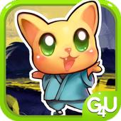 Shaolin Meow 1.0.8