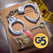 Homicide Squad: Hidden Crimes 2 21 2400 APK Download