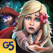 Nightmares from the Deep™: Davy Jones 1.2