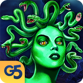 9 Clues: The Secret of Serpent Creek 1.2