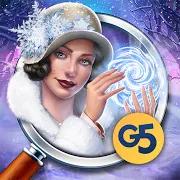 The Secret Society - Hidden MysteryG5 EntertainmentAdventure
