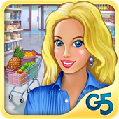 Supermarket Management 2 1.2