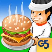 Stand O'Food® 1.6
