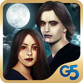 Vampires: Todd and Jessica's Story 1.1