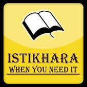ISTIKHARA786