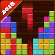 Block Puzzle 2018 1.1.2