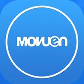 MONUEN 1.6.5