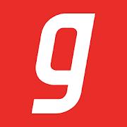 Gaana Music: Hindi, Tamil, Telugu MP3 Songs Online 8.0.0