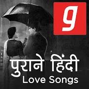 Classic Hindi Love SongsGamma Gaana LtdMusic & Audio