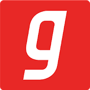 Gaana for Android TV 1 5 2 APK Download - Android Music