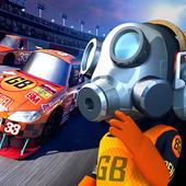 Pit Stop Racing : Club vs Club 1.5.8