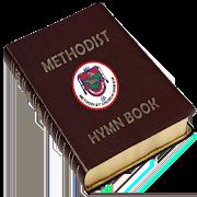 Methodist Hymn Book with Tunes offline 1.6.4