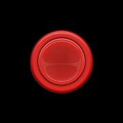 Bored Button 2.0.7