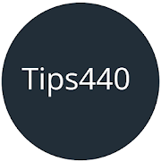 Tips 440 - Betting Tips 2.0