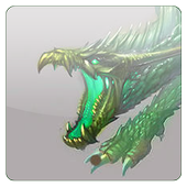 Legend of Green Dragon 1.2
