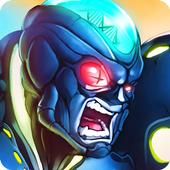 BIOWARS: Blastor's Saga 2.0.7