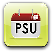 Ayuda PSU Física 1.0.3