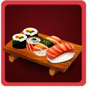 Sushi Lovers 1.5