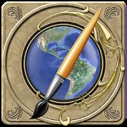 FlipPix Art - Ages 1.7.8