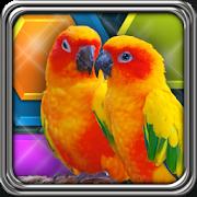 HexLogic - Birds 1.5