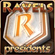 Ravels - Presidents 1.0.4