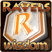 Ravels - Words Of Wisdom 1.0