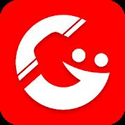 GGfone: Free Voice Calls Over Wifi + Wifi Calling 1.3.2