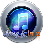 The Beatles All Song & lyrics- Hey Jude 1 0 APK Download