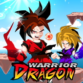 Super Dragon Warriors Heroes 1.1