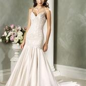 Wedding Dress Gowns 1.0