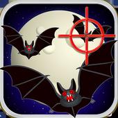 Vampire Bat Hunter 1.1