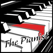 The PianistGAGaM3rSArcade