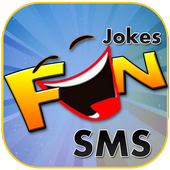SMS Collection 2018 Funny Jokes FreeBest Small Innovative Games & Apps StudioEntertainment