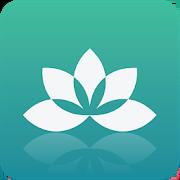 Yoga Studio: Mind & Body 2.6.5