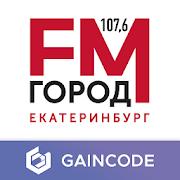 Gorod FM 2.0.108