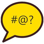블라인드톡 - 카톡으로 보내는 비밀메시지 1.0