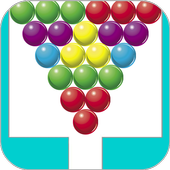 Hali Bubble Shooter 3.3