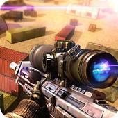 Mountain Sniper: Fps Shooting Game 2018 1.0.0
