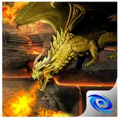 Dragon Sniper Hunter Free 1.2