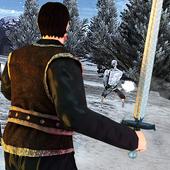 Last Battle of Thrones: Clash of Undead Warriors 1.0.1