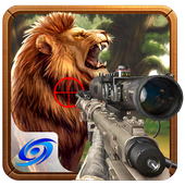 Ultimate Lion Hunting 3d 1.1