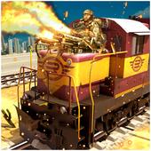 Frontline Train Commando 1.0.5