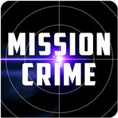 Miami Crime Police Simulator 1.0