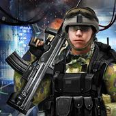 Modern War : Killing Machine 1.0