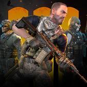 Commando Shot Overkill 2.1