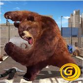 Angry Gundead Bear King 1.1