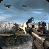 Army Assault Commando Siege 1.2