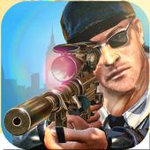 Sniper Warrior Assassin 2017 2.0.2