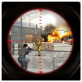 Bravo SWAT Sniper Assassin 1.1